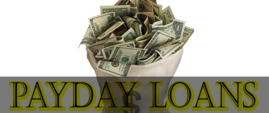 payday loans 24