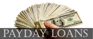 Get payday loan with prepaid account photo 2